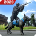US Police Dog Duty – Police Dog Simulator 2019 APK
