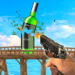 Ultimate Bottle Shooting Expert Target Shooter APK