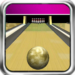 Ultimate Bowling APK