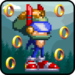 Ultimate Flash Ring sonic.EXE APK
