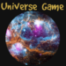Universe Game – Idle, Click and Story APK