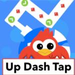 Up Dash Tap – Balance Test Game APK