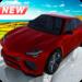 Urus Suv Off-Road Driving Simulator Game Free APK