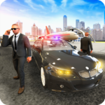 Us President Security Chief Life Simulator 2019 APK