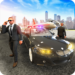 Us President Security Chief Life Simulator 2019 APK