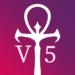 V5 Character Sheet APK