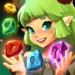 Valiant Tales: Puzzle RPG APK