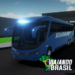 Viajando pelo Brasil 2020 (BETA) APK