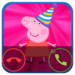 Video/Phone fake Call Prank APK