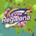 Villa Regalona APK