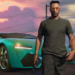 Violent Gangster-Mafia Car Driving Crime Rob Game APK
