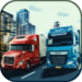 Virtual Truck Manager – Tycoon trucking company APK