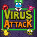 Virus Attack APK