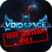 Voidspace (test servers only) APK