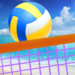 Volleyball Spikers 3D – Volleyball Challenge 2019 APK
