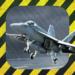 WARZONE! Emergency Landing APK