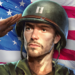 WW2: Strategy Commander Conquer Frontline APK