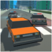 Wanted Driver: Drift Police Car Chase APK