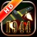 War 1944 : World War II APK