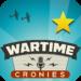 War Cronies – WW2 Strategy APK