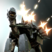 War Tortoise 2 – Idle Exploration Shooter APK