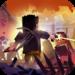 War Zombie:Arena APK