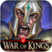War of Kings APK