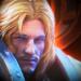 WarStorm: Clash of Heroes APK