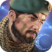 Warfare Strike:Ghost Recon APK