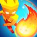 Warlock.io : Action Arena Io Game APK
