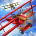 Warplanes: WW1 Sky Aces APK