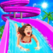 Water Slide Uphill Rush Adventure 2020 APK
