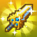 Weapon Heroes : Infinity Forge(Idle RPG) APK