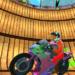 Well Of Death Bike Stunt Rider APK