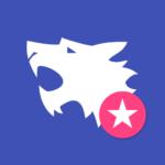Werewolf Pro APK