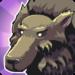 Werewolf Tycoon APK