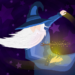 Whirly Wizard APK