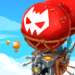 Wild Sky TD: Tower Defense in 3D Fantasy Kingdom APK