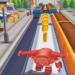 Wings Jet Super Run Adventures APK