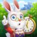 WonderMatch™-Match-3 Puzzle Alice's Adventure 2020 APK