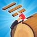 Wood Cut APK
