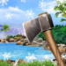 Woodcraft – Survival Island APK