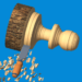 Woodturning APK