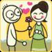 Word Choice : A Love Story APK