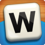 Word Jumble Champion APK