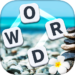 Word Swipe Connect: Crossword Puzzle Fun Games APK