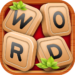 Word Winner: A Search And Swipe, Word Master Game APK