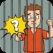 Words Story: Escape Alcatraz – Exciting Word Game APK
