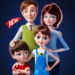 Working Virtual Mother: Happy Family Mom Simulator APK
