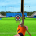 World Archery League APK